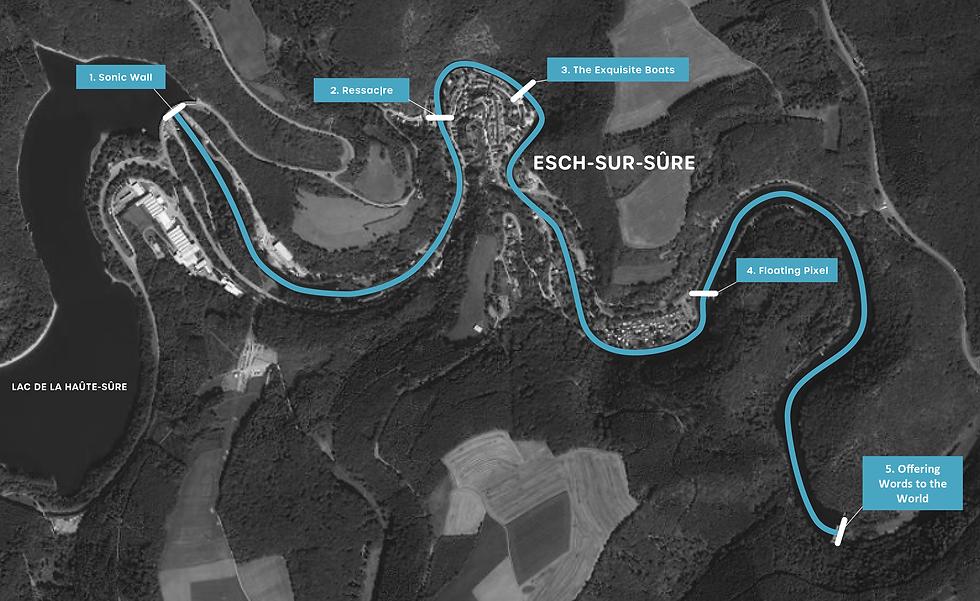 MAP BARRAGES 9MAR2021.png