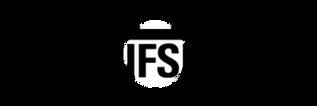 IFSB.png