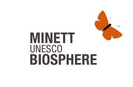 MINETT UNESCO BIOSPHERE