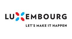 Luxembourg - Let's make it happen