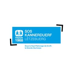 SOSKD-15-15.png