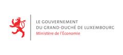 Ministère de l'Économie de Luxembourg