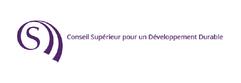 Conseil supérieur pour un développement durable « Nohaltegkeetsrot »