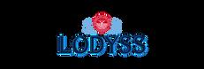 LODYSS.png