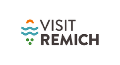 Visit Remich - Moselle