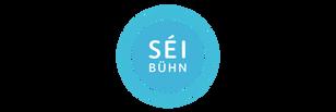 SEIBUEHN_sponsor.png