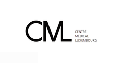 Centre Medical Luxembourg