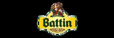 BATTIN.png