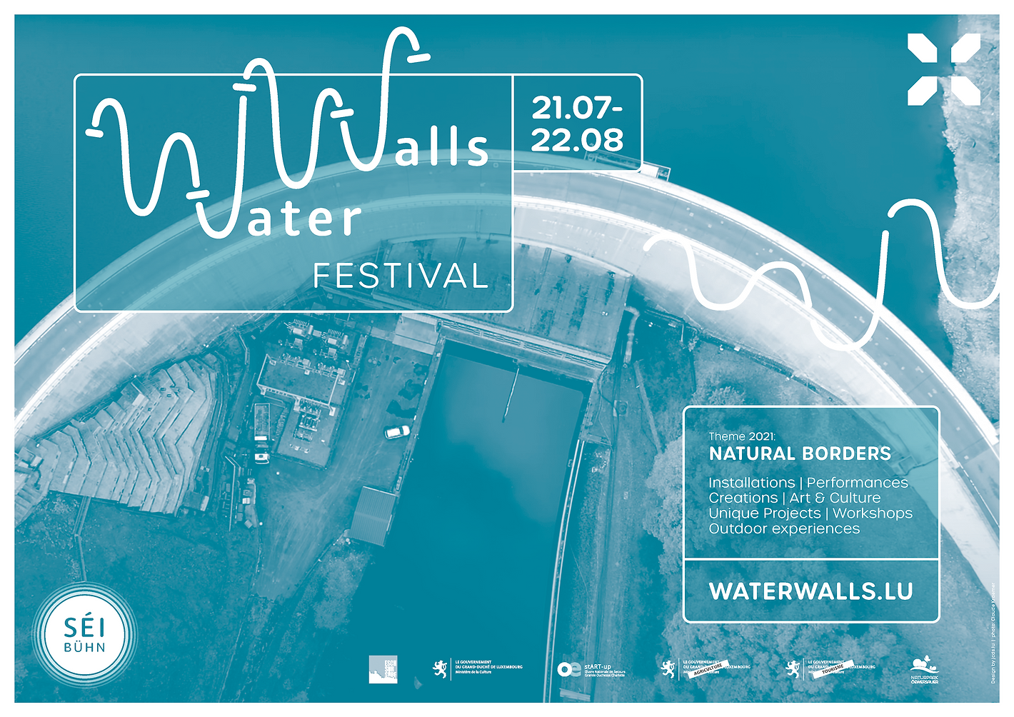 SEIBUHN-Water Walls-Poster-A3_201030_JCD