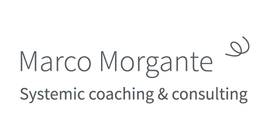 Marco Morgante Systemic coaching