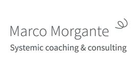 Marco Morgante Systemic coaching