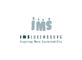 IMS Luxembourg - Inspiring more sustainability