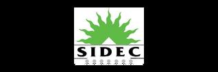 SIDEC.png