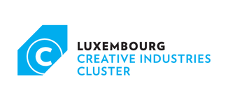 Luxembourg Creative Industries Cluster