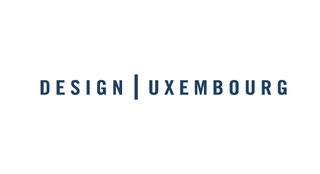 Design Luxembourg asbl