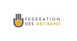 Fédérationdes Artisans Luxembourg