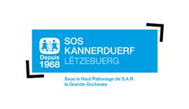 SOS Kannerduerf Lëtzebuerg
