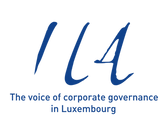 ILA - Institut Luxembourgeois des Administrateurs
