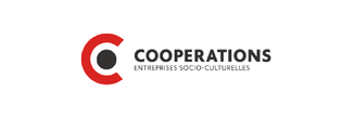 COOPERATIONS.png