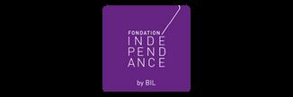 FondIndependance.png