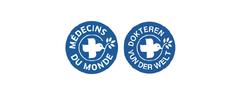 Médecins Du Monde - Luxembourg