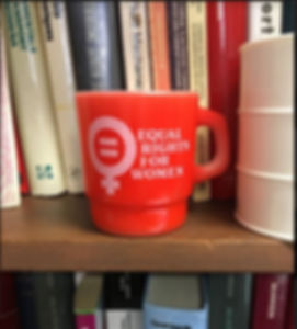 equal rights mug.JPG
