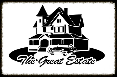Estate Sales, Estate Sales NJ, Estate Sale New Jersey, Downsizing, Liquidation, Buy-Outs, Clean-Outs