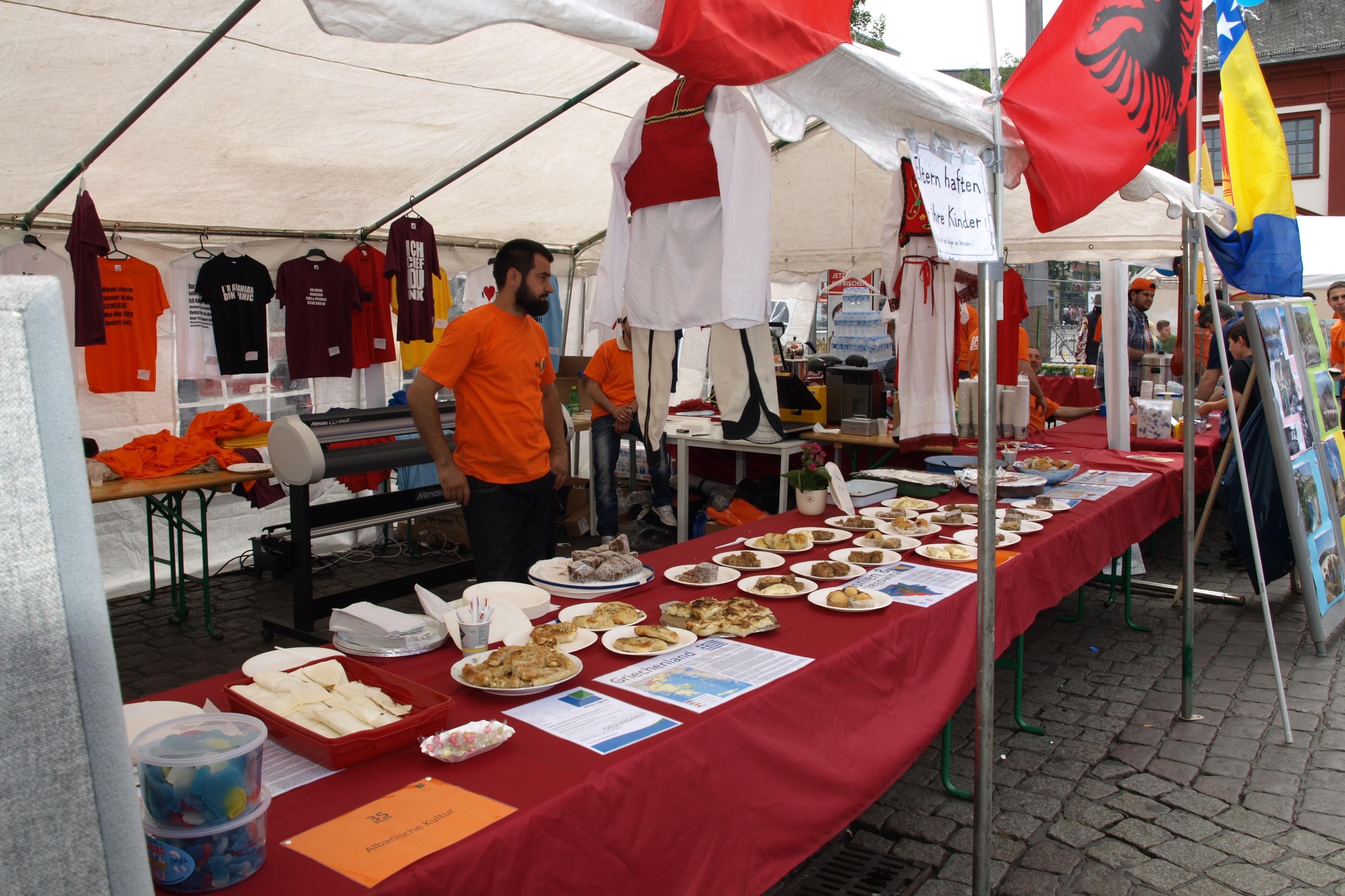 Spaju Fest 2012. 15