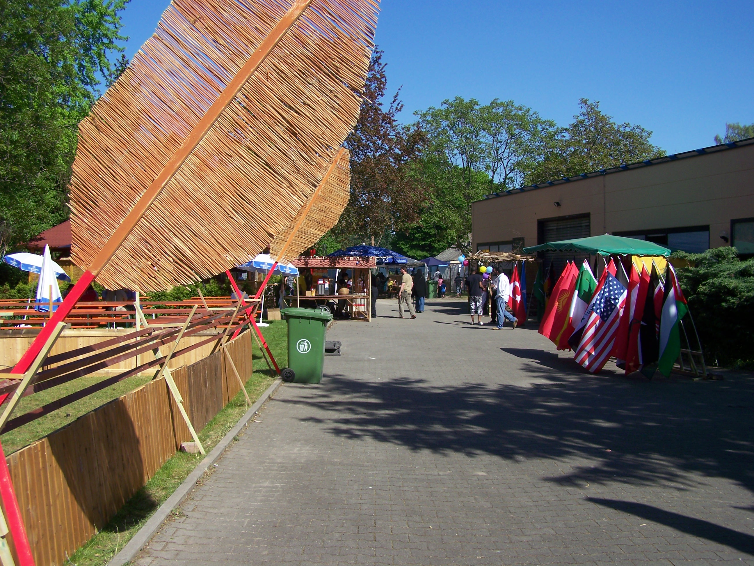 Spaju Fest 2008. 20