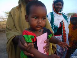 WaKiF Somalia 13