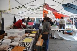 Spaju Fest 2009. 4