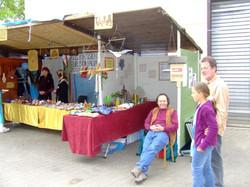 Spaju Fest 2007. 10