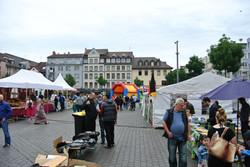 Spaju Fest 2014. 18