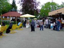 Spaju Fest 2007. 6