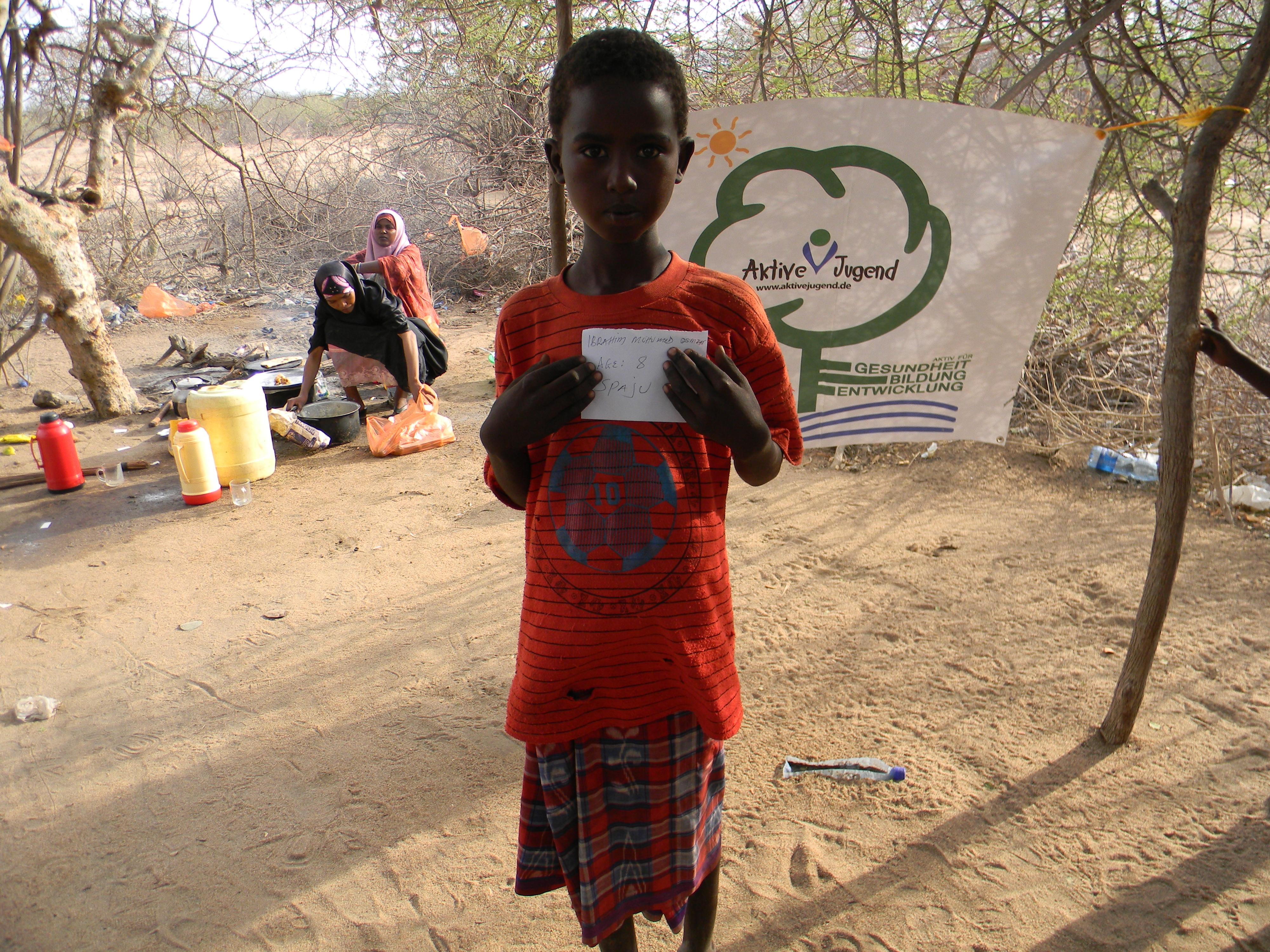 WaKiF Kenia 1