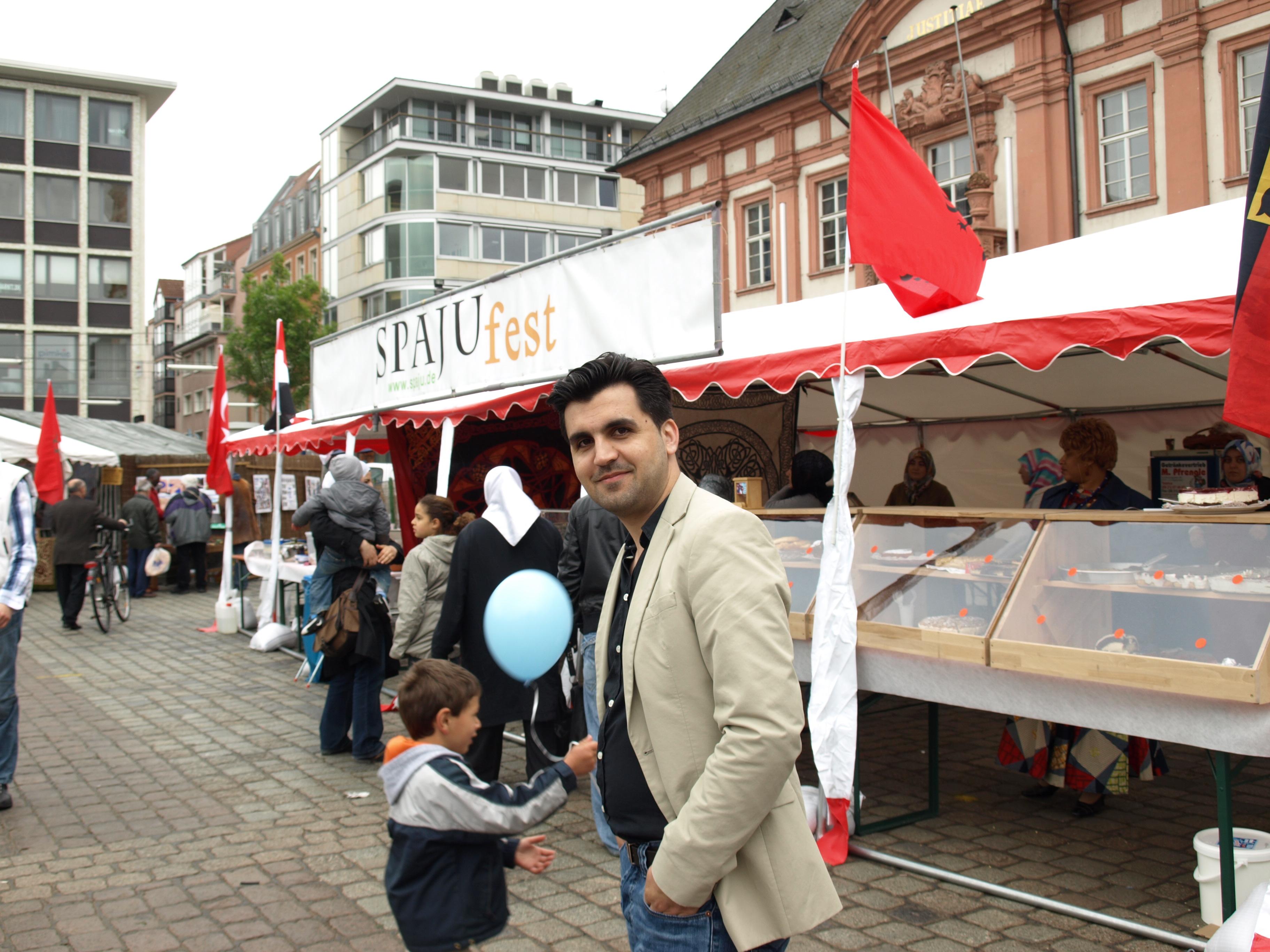 Spaju Fest 2010. 10