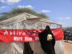 Soforthilfe Kenia 5