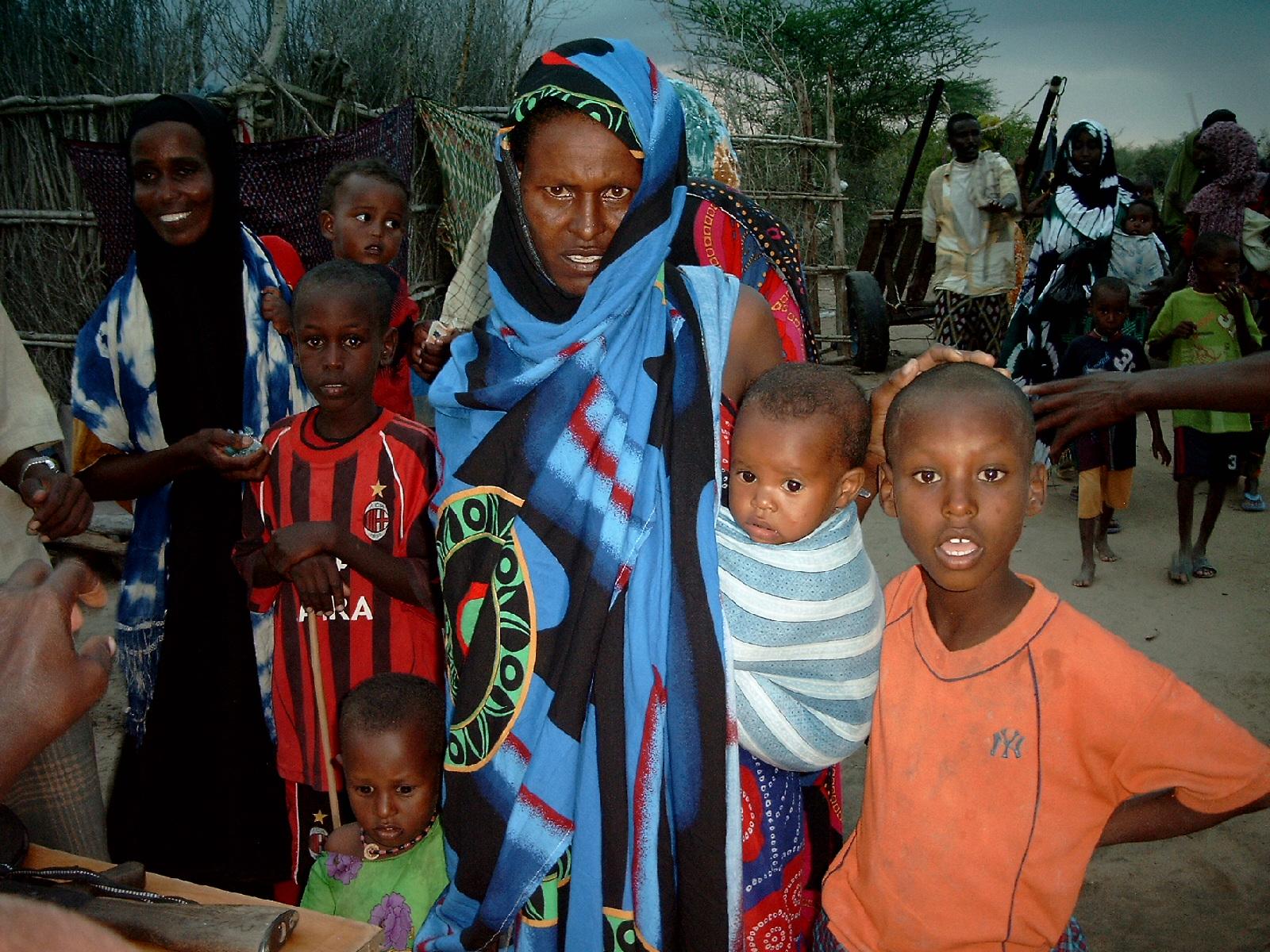 WaKiF Somalia 3