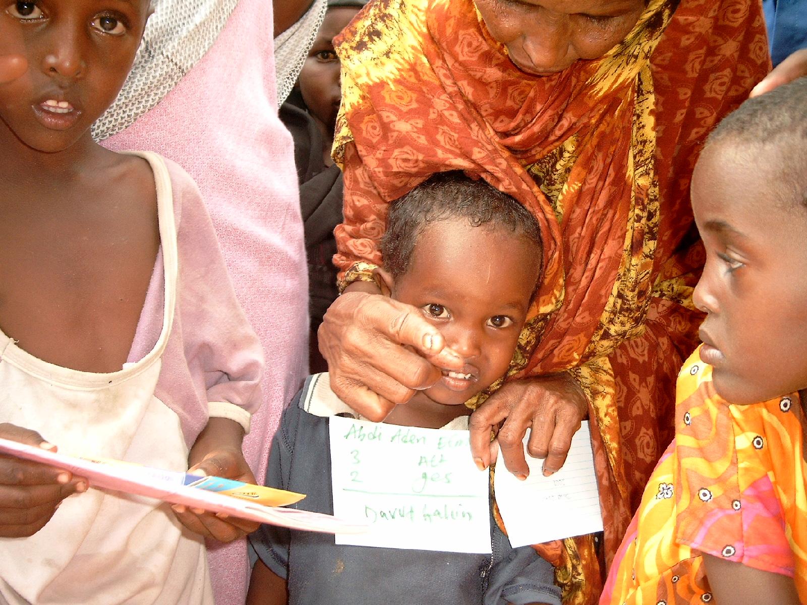 WaKiF Somalia 5