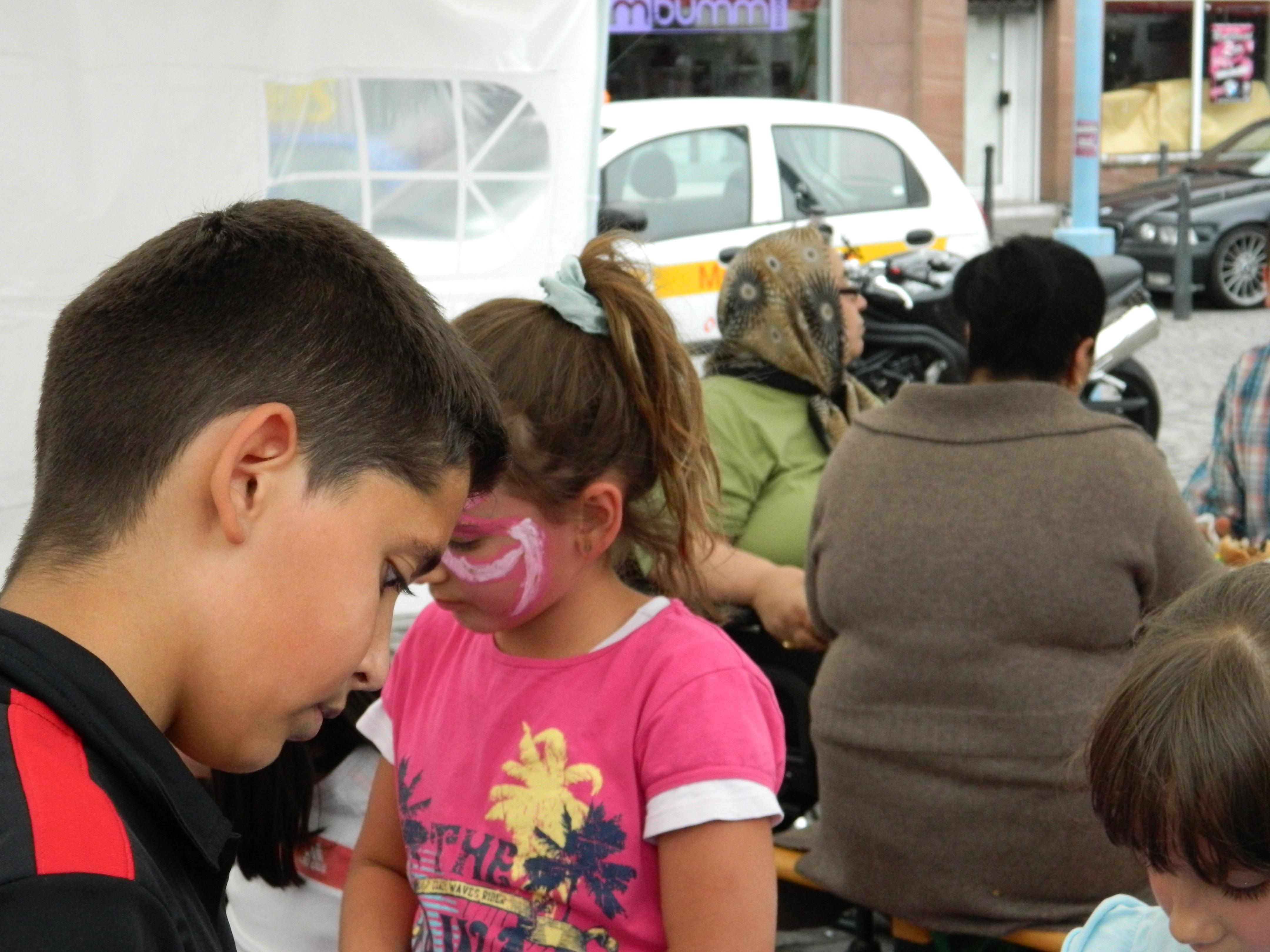 Spaju Fest 2012. 19