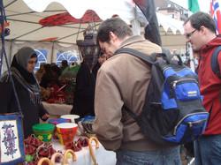 Spaju Fest 2010. 3