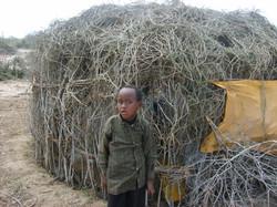 WaKiF Somalia 8