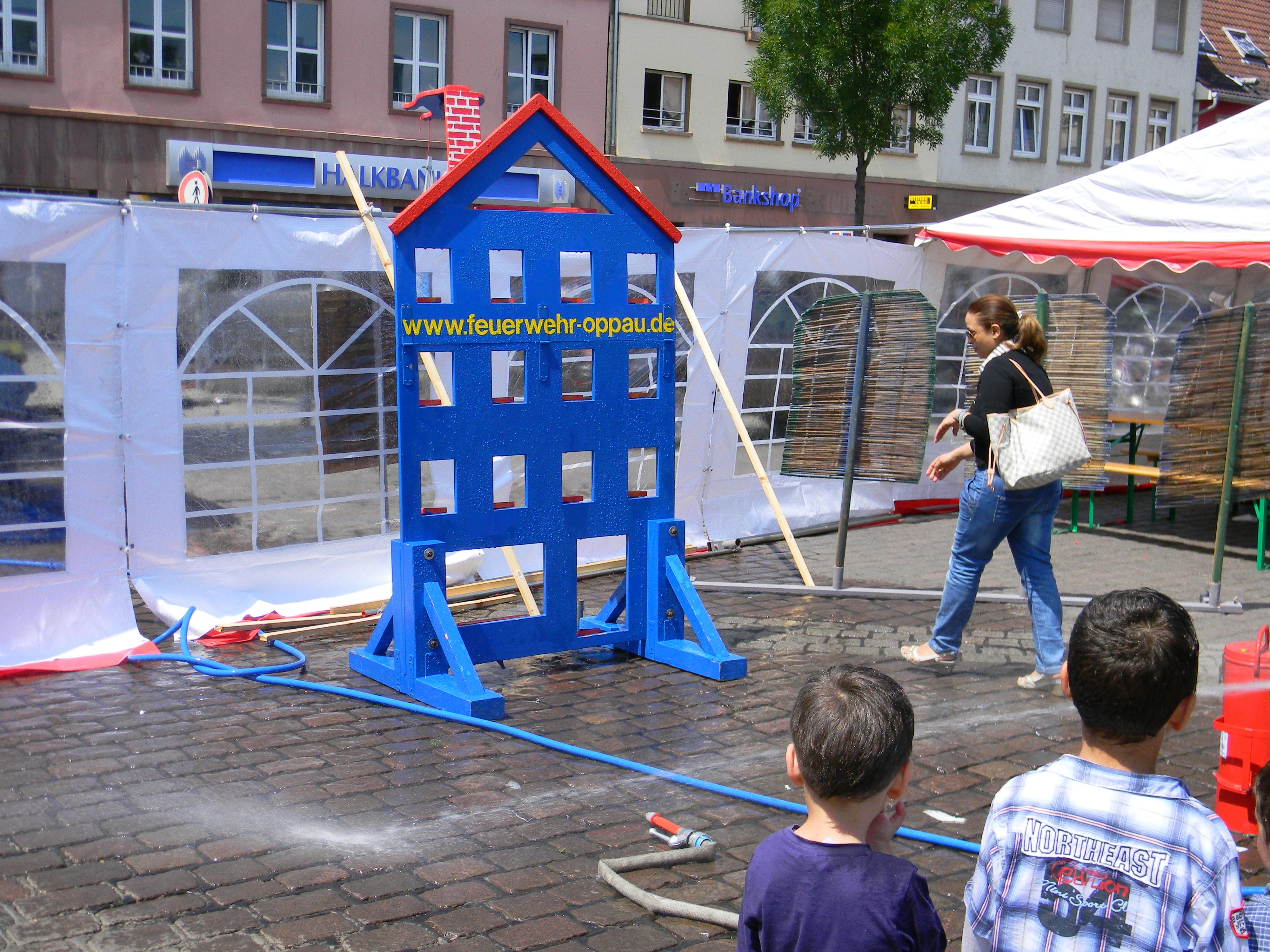 Spaju Fest 2011. 9