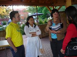 Spaju Fest 2008. 8