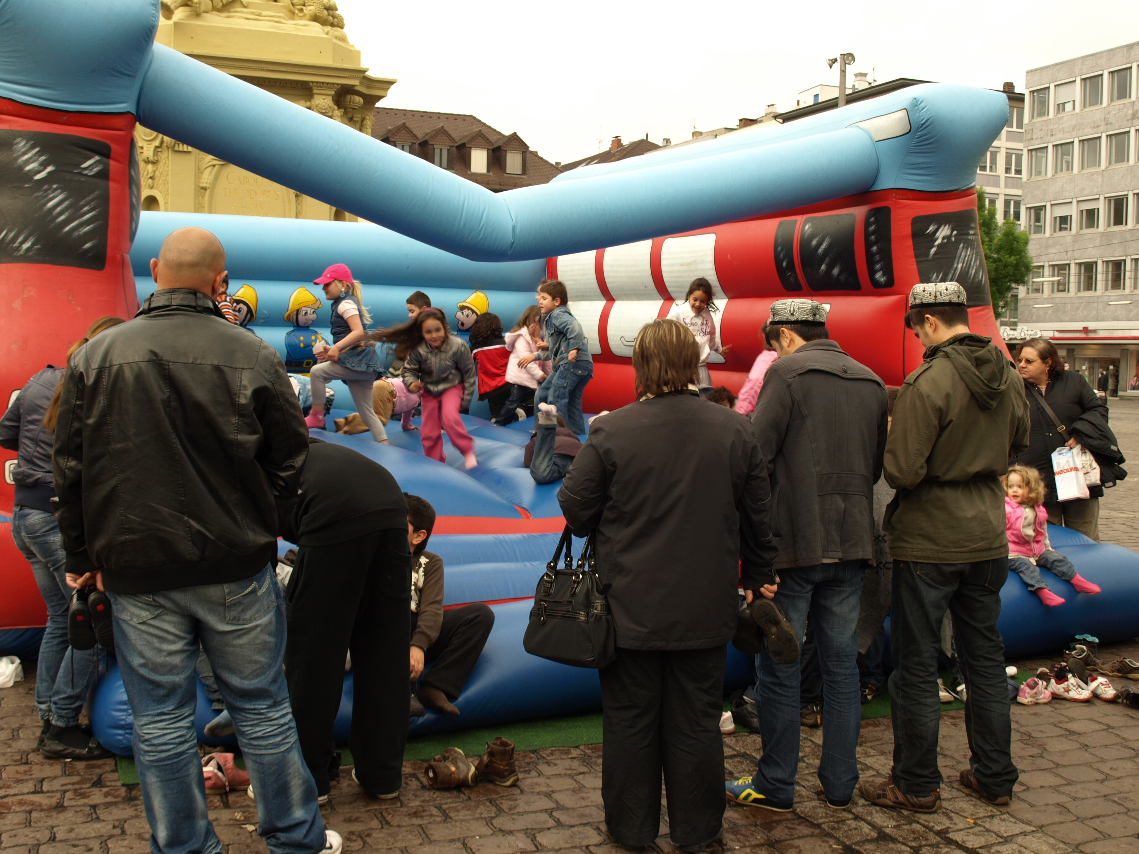 Spaju Fest 2010. 15