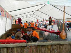Spaju Fest 2012. 30