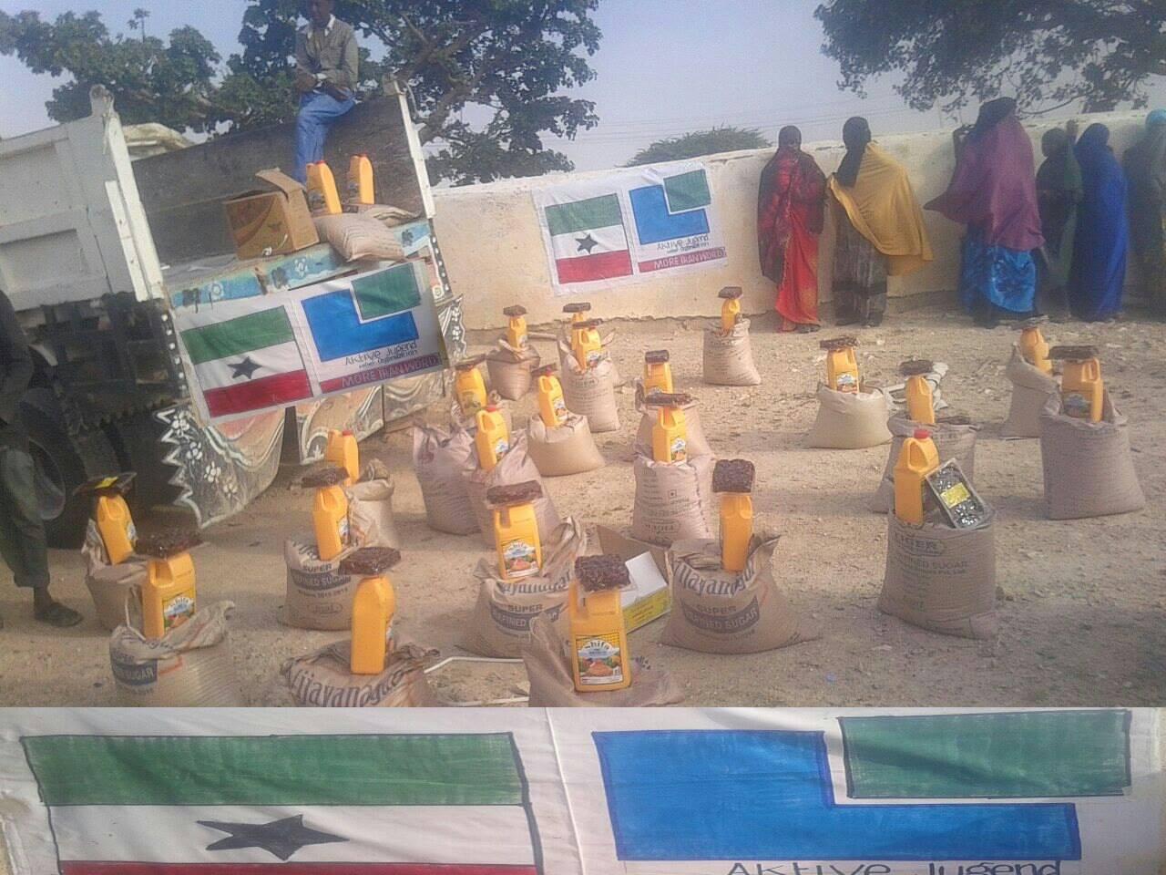 LeMiPa Somalia 1