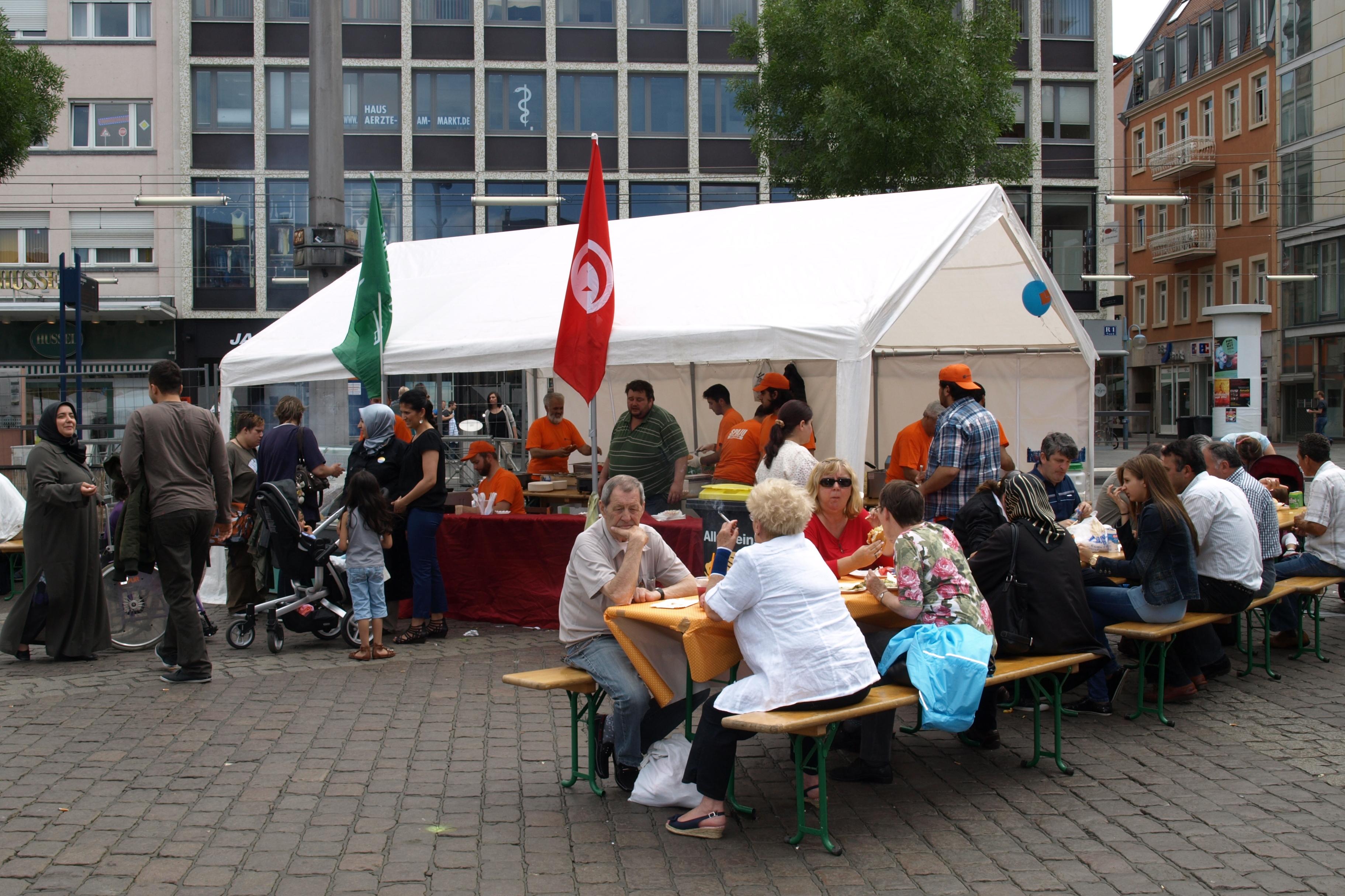 Spaju Fest 2010. 18