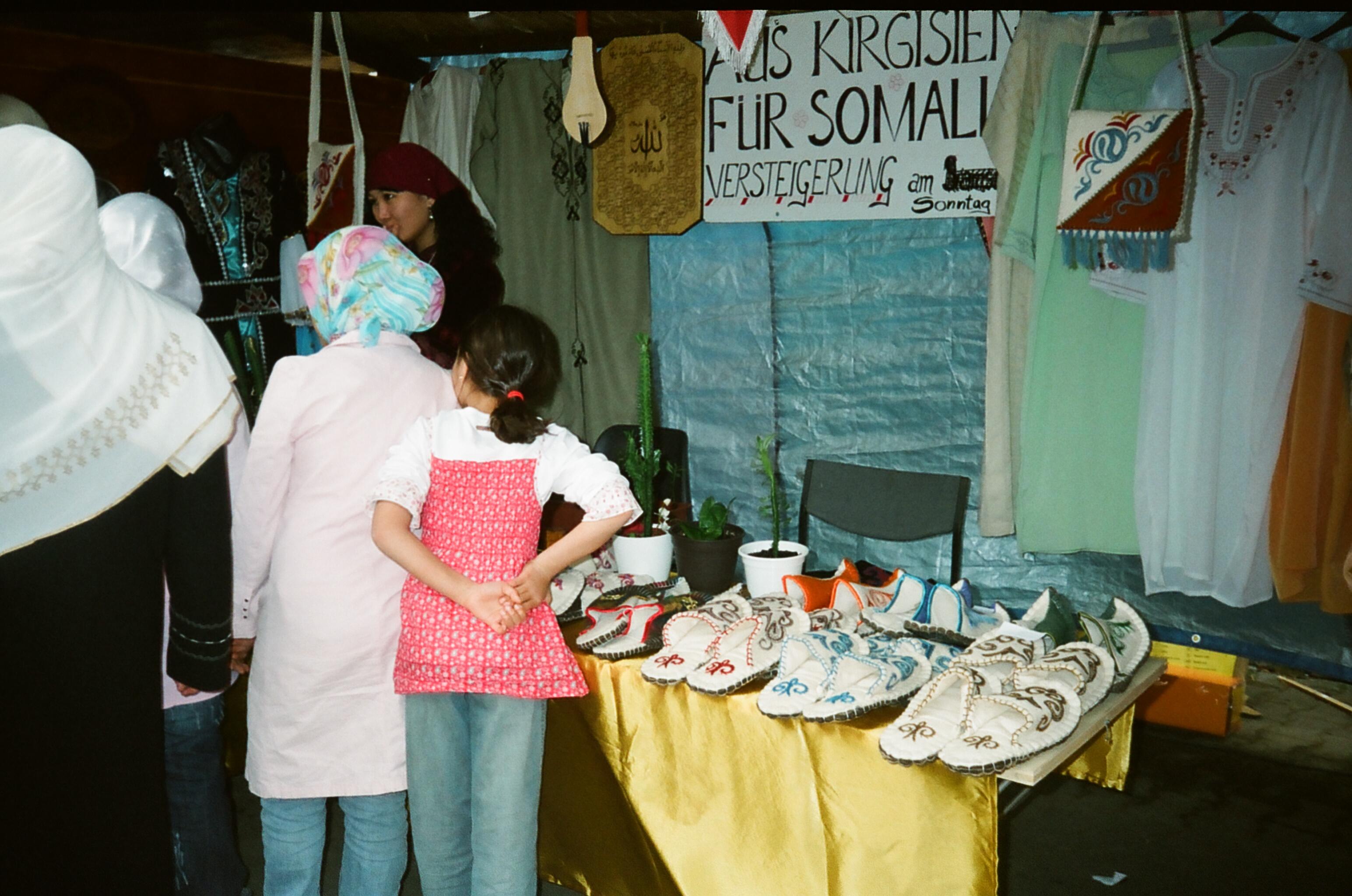 Spaju Fest 2007. 18