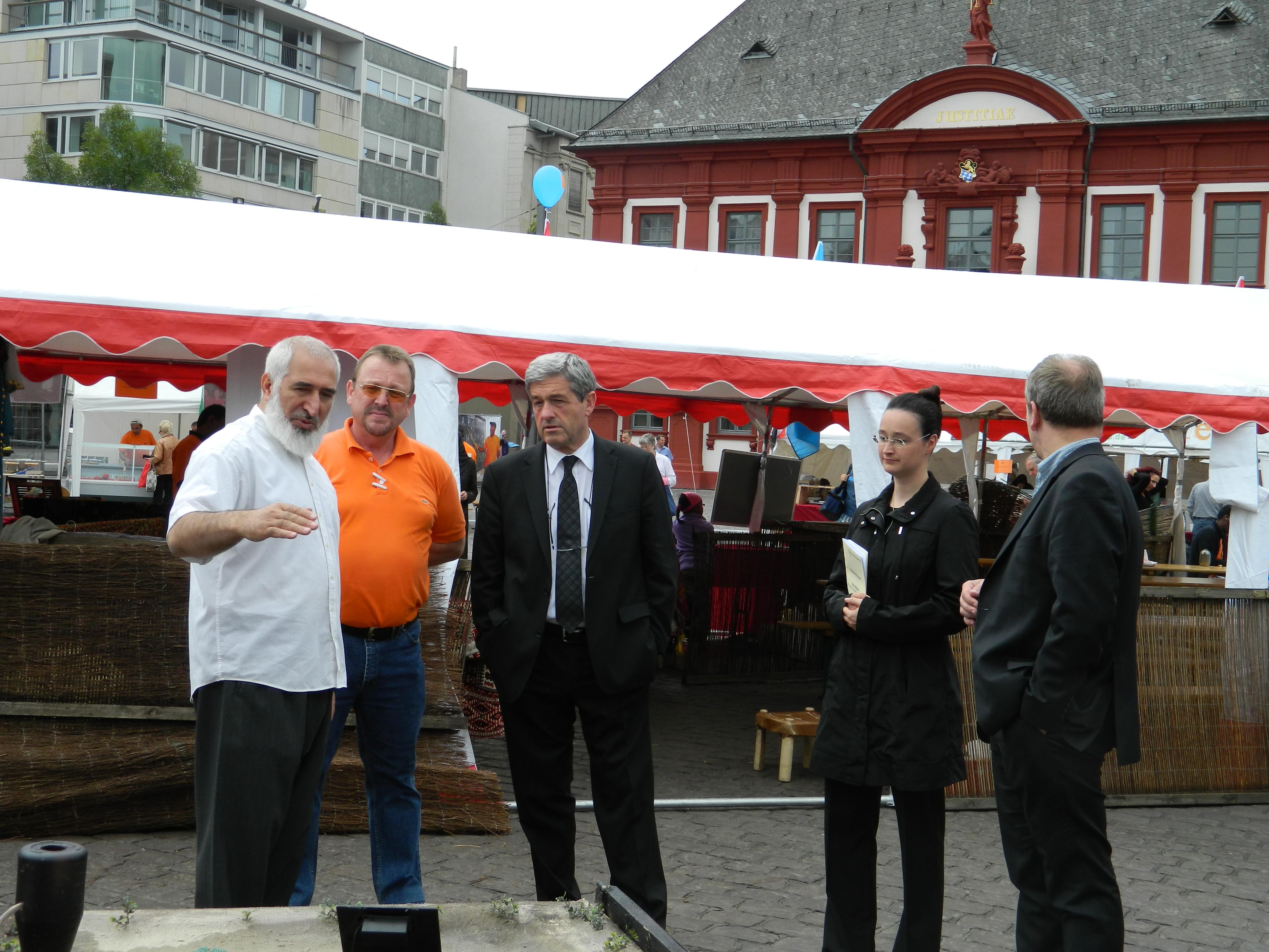 Spaju Fest 2012. 27